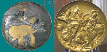 تاریخ شاهنشاهی ساسانیان