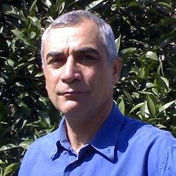 انوش راوید