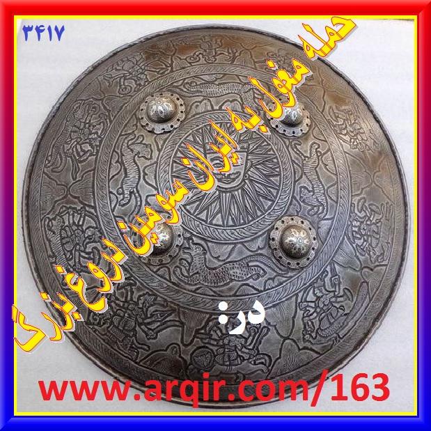 حمله مغول به ایران سومین دروغ بزرگ تاریخ