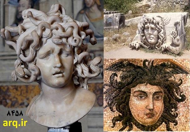 تاریخ نگهداری و بهره گیری از طبیعت و حیوانات