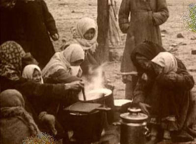داستانهای بوده و نبوده ایرانی