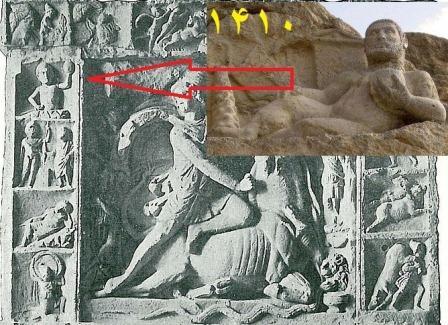 حمله اسکندر مقدونی بزرگترین دروغ