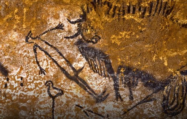 علامت بعلاوه و نیزه سه سر