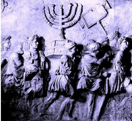 نقد و بررسی کتابهای جدید تاریخی