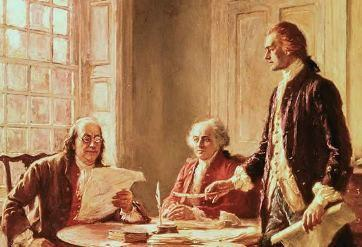 نقد و بررسی کتاب های جدید تاریخی